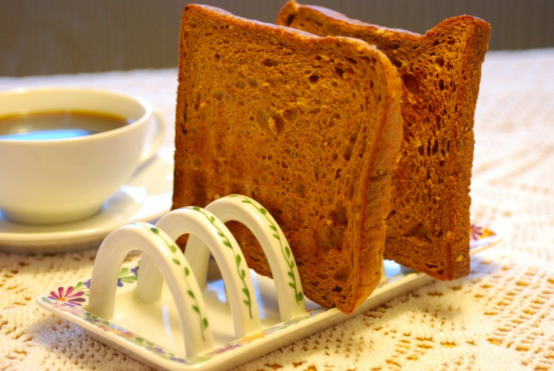 Brødholder 3