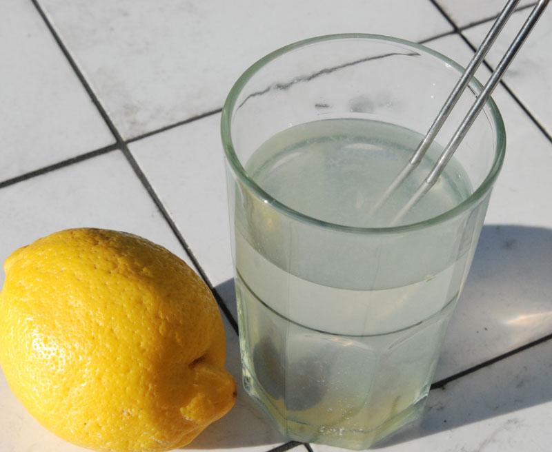 glas-med-citron