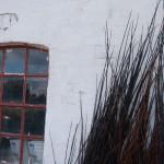 østervang gaard