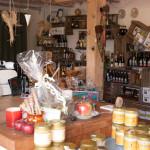 østervang gaard butik